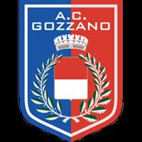 A.C._Gozzano_logo