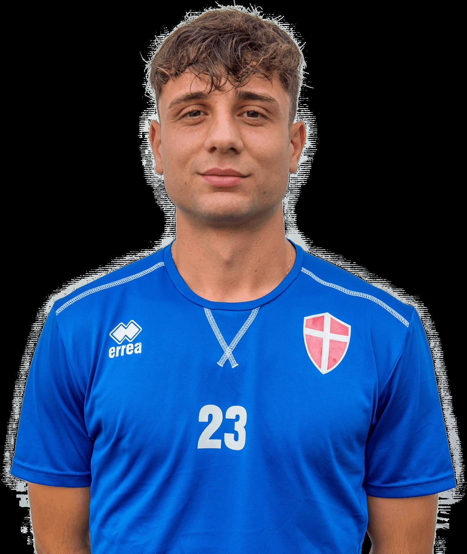 You are currently viewing Samuele Bonaccorsi