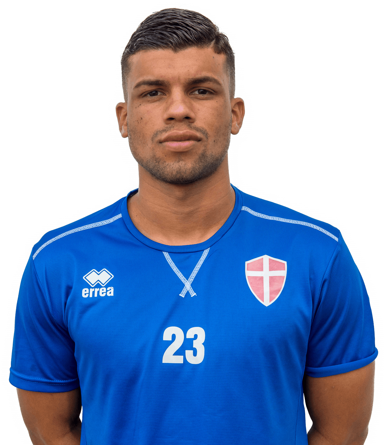 You are currently viewing Leonardo Pereira