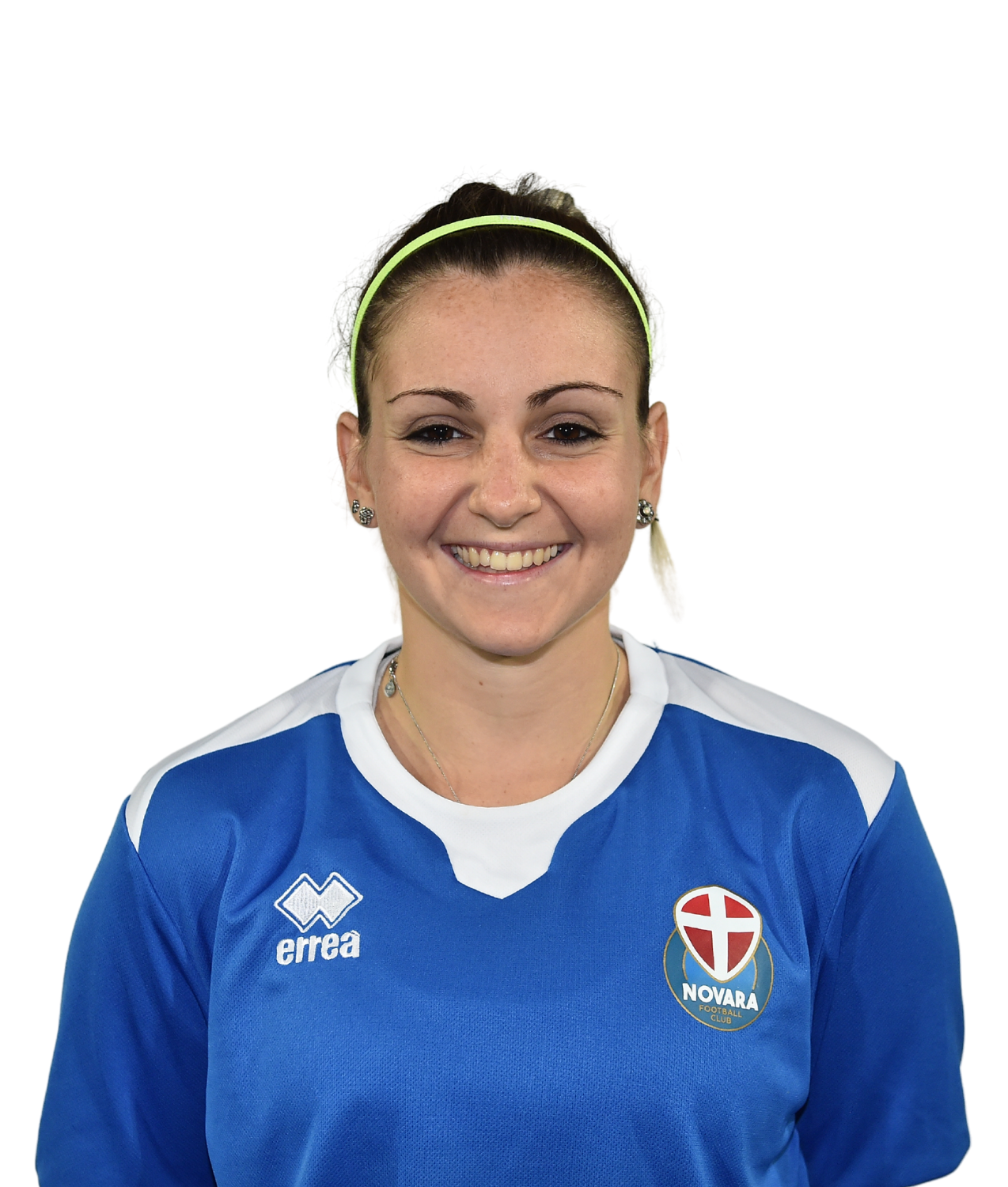 Read more about the article Giulia Rossi