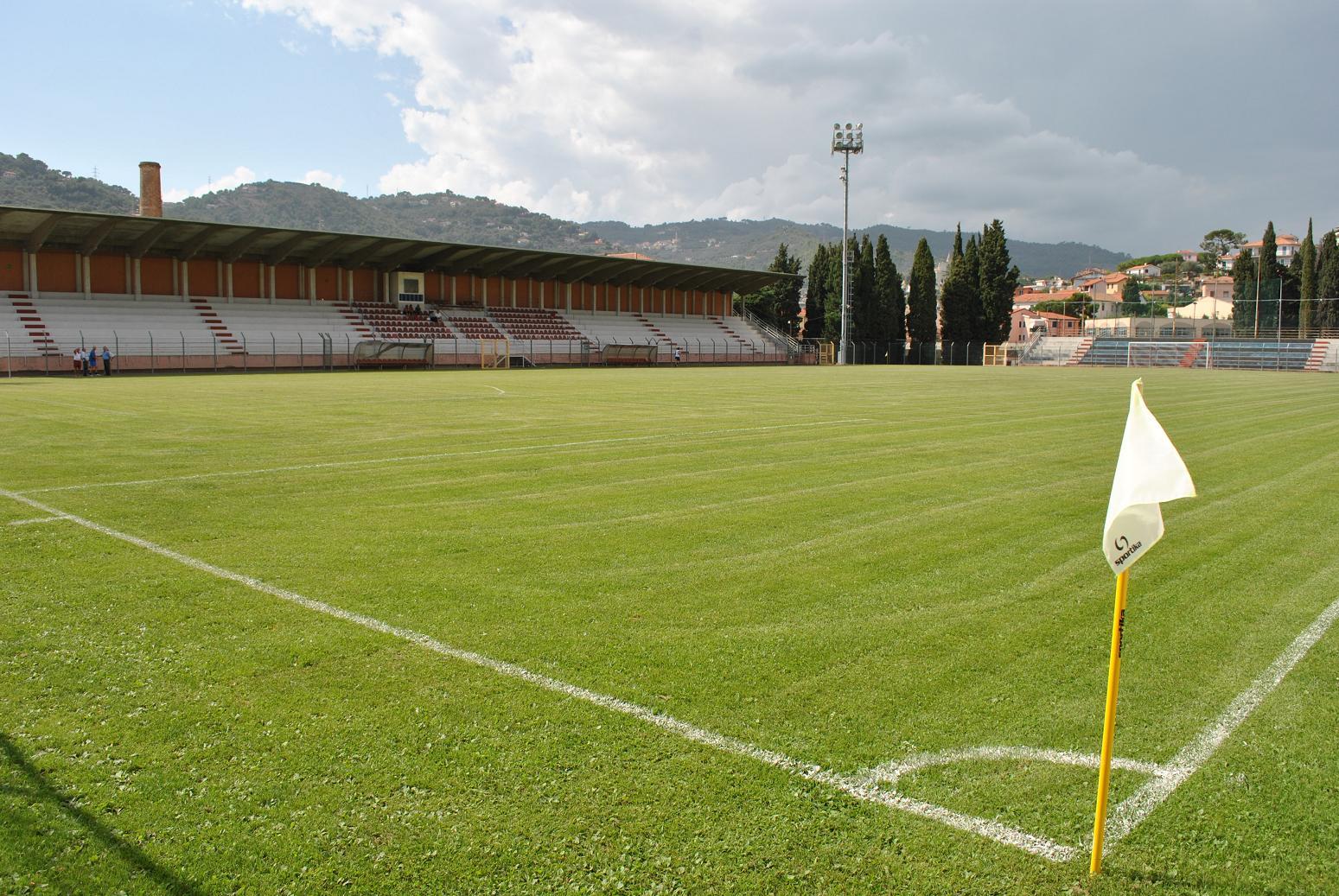 Read more about the article Imperia-Novara: info biglietti Settore Ospiti