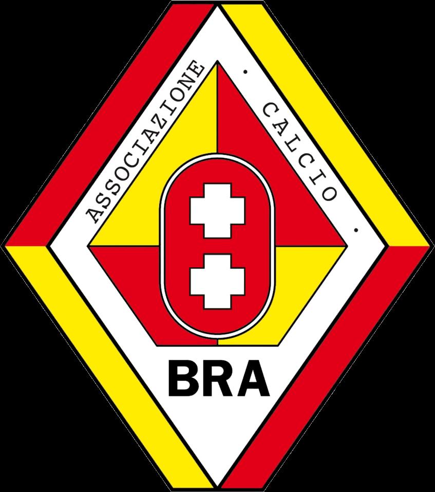AC_Bra_1913_Logo
